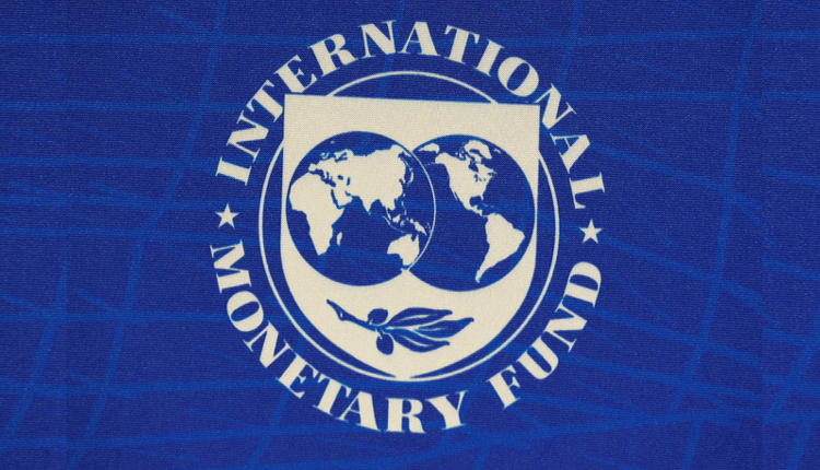 Indian Economy Affected By COVID-19 Pandemic Is Gradually Recovering: IMF