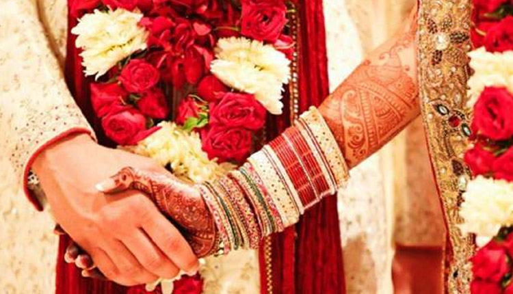 Odisha Govt Revises Guidelines For Cash Incentive For Marriage With Divyangs