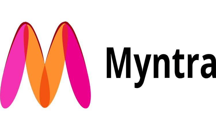 Count Down Begins For Myntra's End Of Reason Sale, Grab Your Fashion Wear From Today Midnight