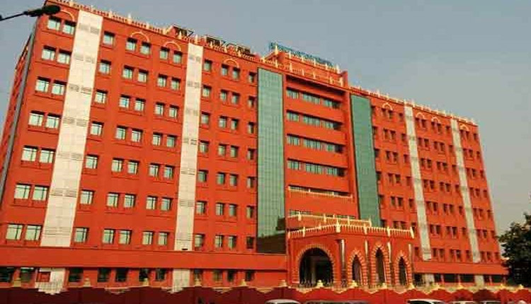 Orissa High Court Invites Applications For 202 ASO Posts