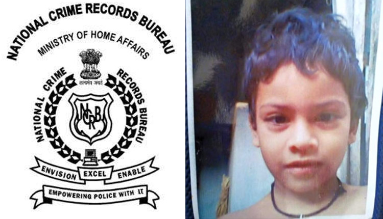 Odisha's Missing Children: 13 Kidnapped Every Day, Crime Rate Highest In Country
