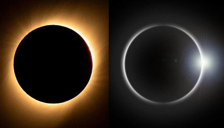 India To Witness Two Of Four Eclipses In 2021