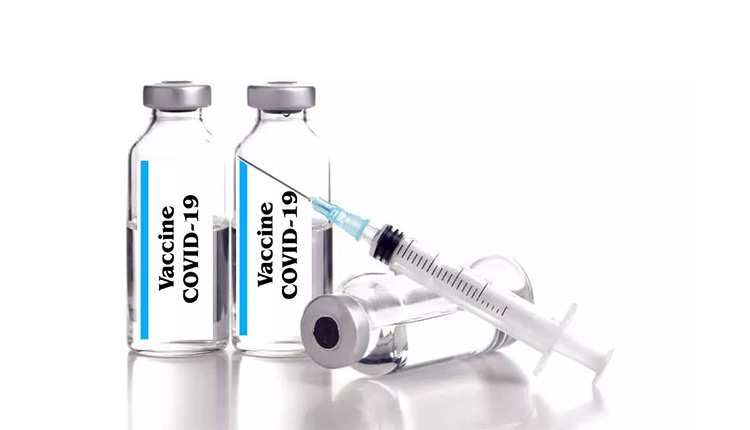 59% Indians Sceptical About Covid-19 Vaccine, Won't Rush To Take It