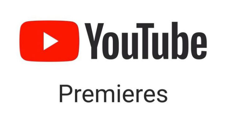YouTube Premiere Adds New Features For More Interactive Experience
