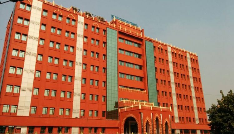 Odisha Govt To Bear PET Scan Expense Of Cancer Patients