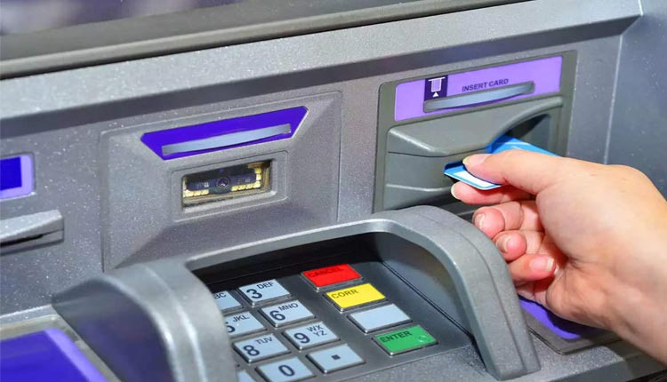 Online Fraud: Here Are The Tips From SBI To Keep Your Money Safe