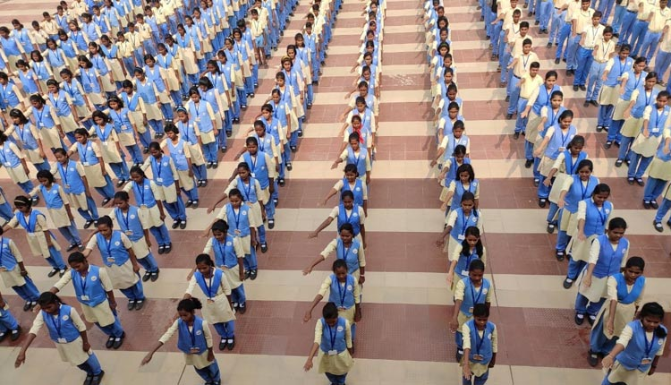 Odisha Introduces Commerce Stream In 30 Adarsha Vidyalayas From 2021-22 Academic Session