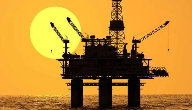 COVID-19 Vaccine Rollout & Gradual Revival Pushed Crude Oil Prices Above $50 Per Barrel: Report