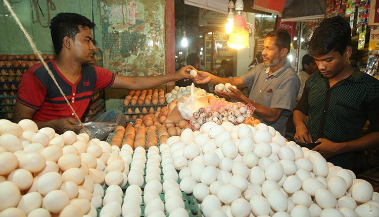 Bird Flu: Properly Cooked Poultry Meat, Eggs Safe To Eat, Suggests FSSAI