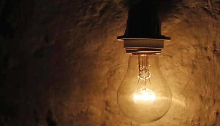 Ending To Decades Of Darkness: Village In J&K Gets Electricity For The First Time