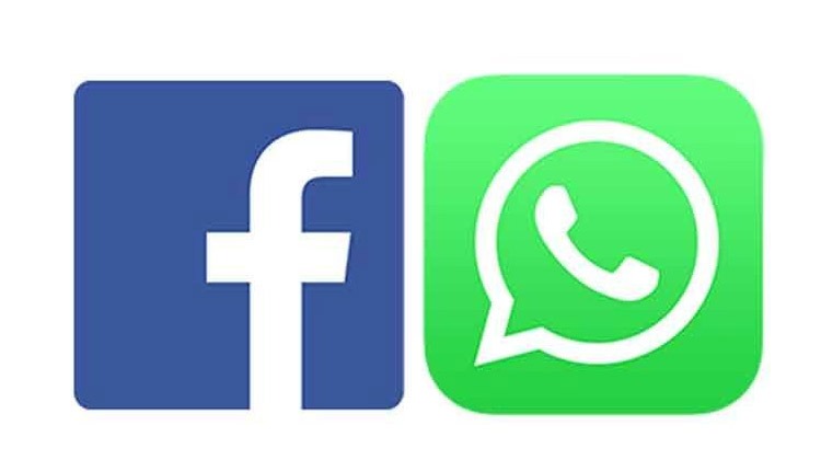 CAIT Files Petition Against WhatsApp, Facebook In SC
