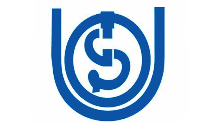 IGNOU's B.Tech Degrees, Diploma In Engineering Till 2011-12 Session Valid: AICTE
