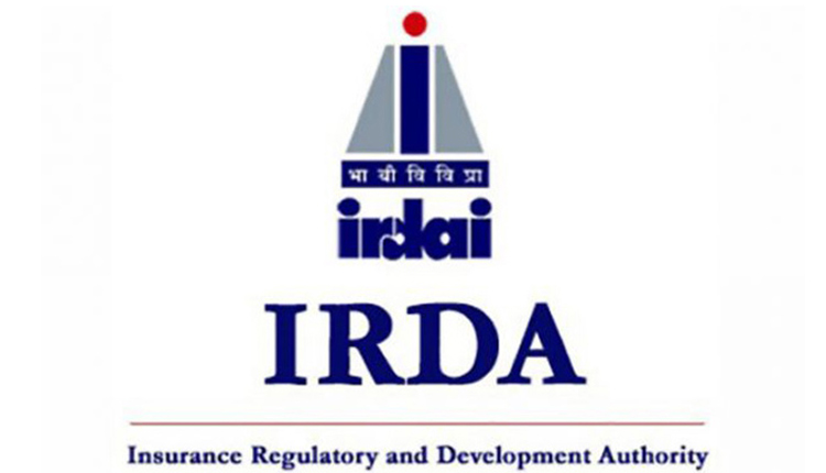 Pay For Insurance Premium, Vehicle Separately, Recommends IRDAI
