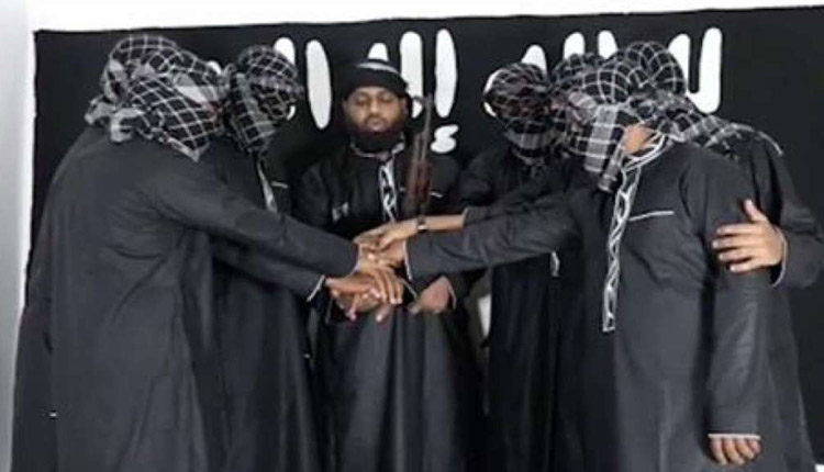 SL Easter Bombings: ISIS Leader Zahran Hashim's Videos Used To Radicalise TN Jihadi Gang, Reports NIA