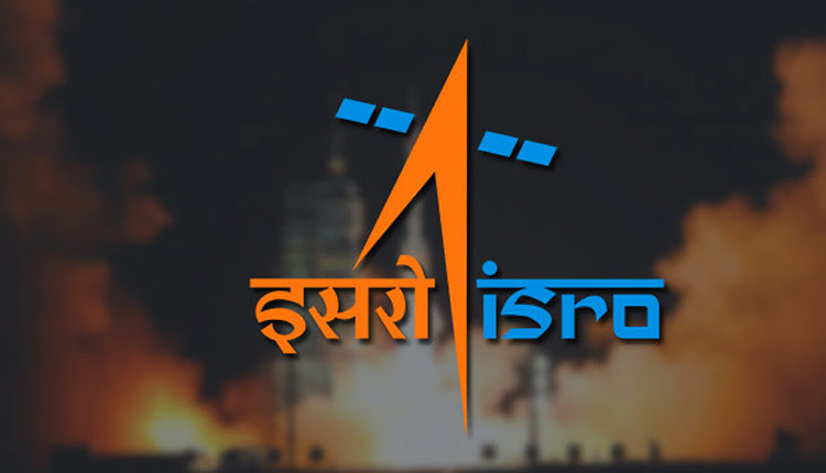 ISRO Chalks Out Decadal Plan Including Development Of Reusable Rockets, Satellite Constellation For Broadband