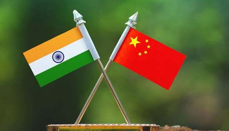 India-China Military Talks