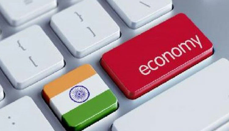 IMF Projects Indian Economy To Be Fastest-Growing Next Financial Year At 11.5%