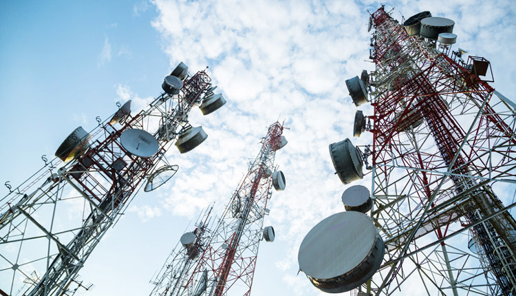 India Formulating New Action Plan, Chinese Telecom Giants Could Be Out Of Game