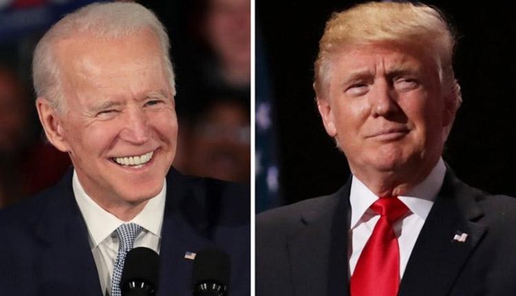 Joe-Biden-Donald-Trump