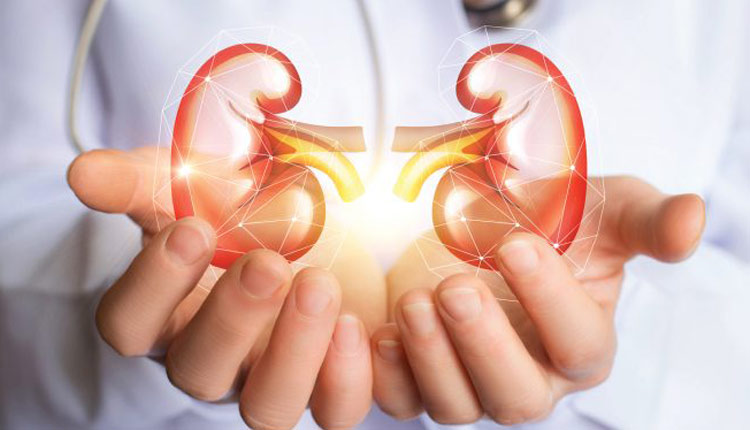 Odisha Youth Arrested For Illegal Kidney Sale