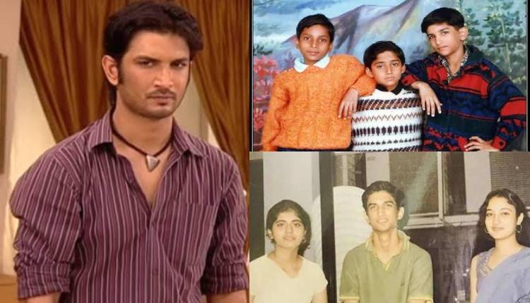 Remembering Sushant Singh Rajput: The Boy Who Made The Road Not Taken Look Easier