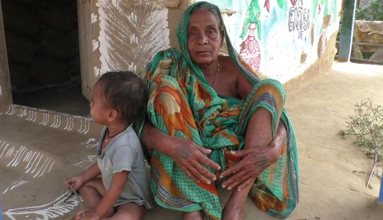 Odisha: Road To House 'Blocked', 8 Families Battling Kangaroo Court Diktat In Kendrapara