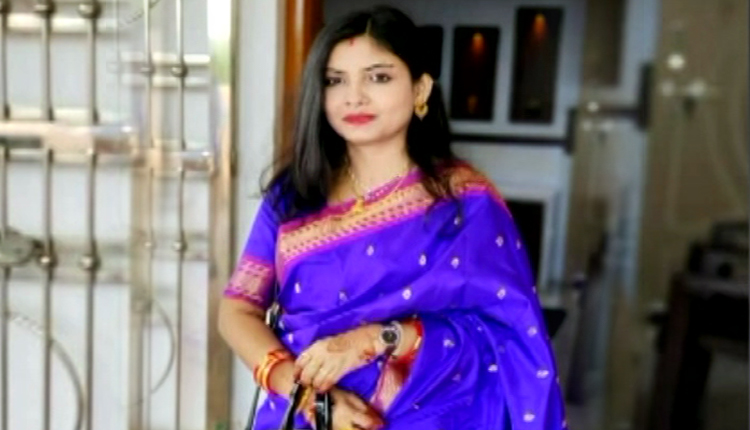 Salary Without Attendance? Shocking Allegations Against Odisha Minister's Daughter-In-Law