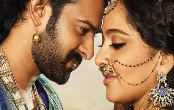 Prabhas and Anushka Shetty To Reunite?