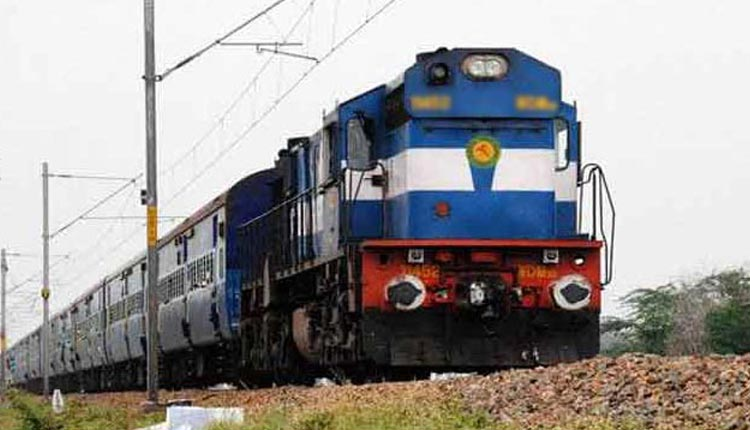 RRB NTPC 2nd Phase CBT Exam Schedule