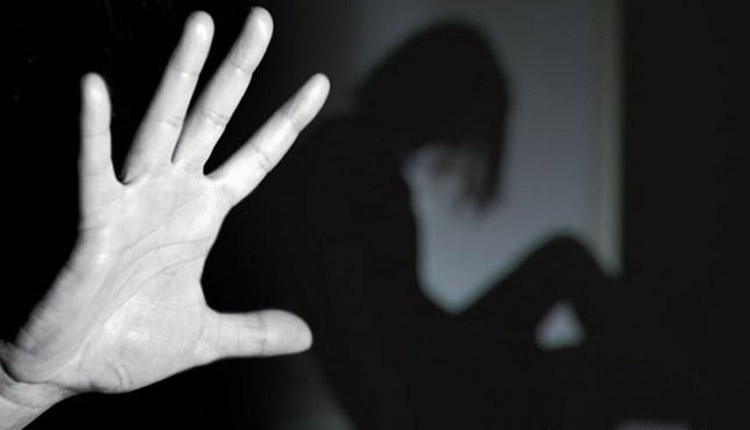 Kerala: Minor Rape Survivor Recounts Being Sexually Abused By 38 Men In Past Few Months
