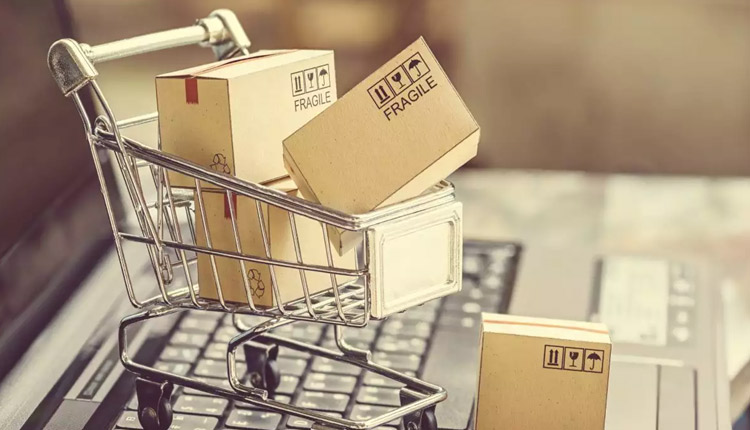 IAMAI Appeals Govt To Give TDS Relief To Small Sellers On E-Commerce Platforms