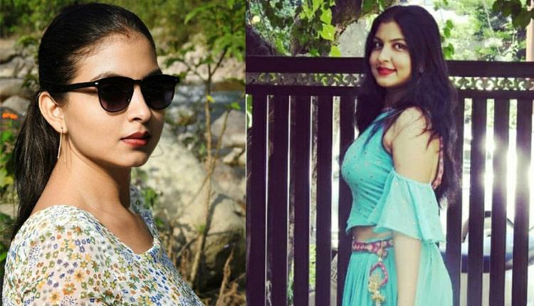 So Near Yet So Far: Covid Tale Of A Beauty Pageant Aspirant From Odisha