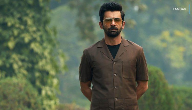 The Kapil Sharma Show's Sunil Grover Joins Pawri Ho Rahi Hai Trend