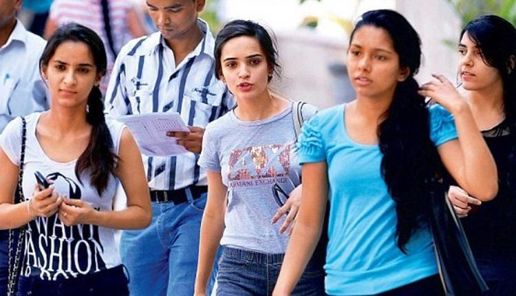 Bharat Ka Amrut Mahotsav: UGC Lists Activities For Universities, Colleges