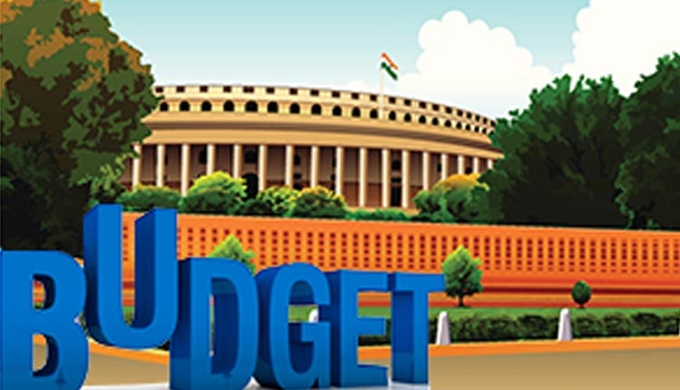 Know History Of Budgets In India: From Landmark to Dream and Millennium Budgets et al!