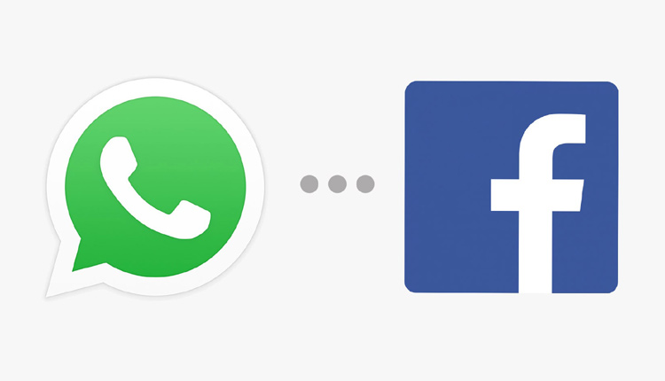 Ban WhatsApp, Facebook: Traders' Body Urges Govt