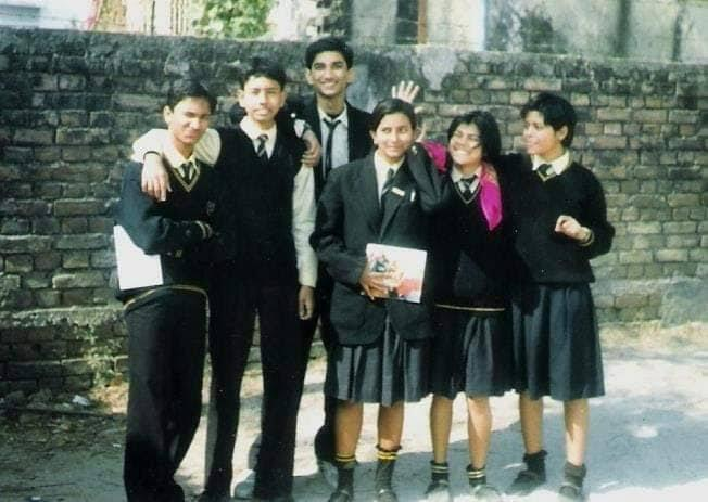 Sushant Singh Rajput: The Boy Who Made The Road Not Taken Look Easier