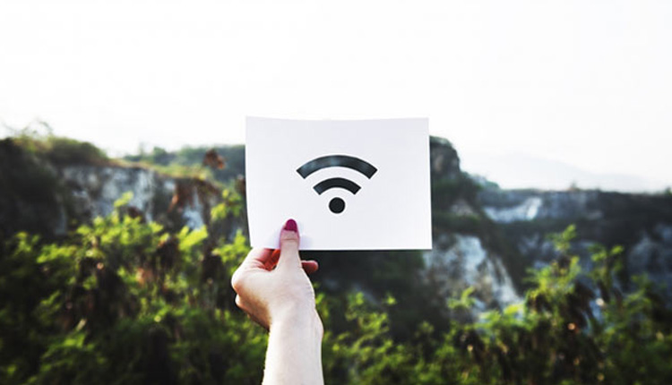 Wi-Fi 6E To Arrive This Year; Biggest Upgrade In 20 Years