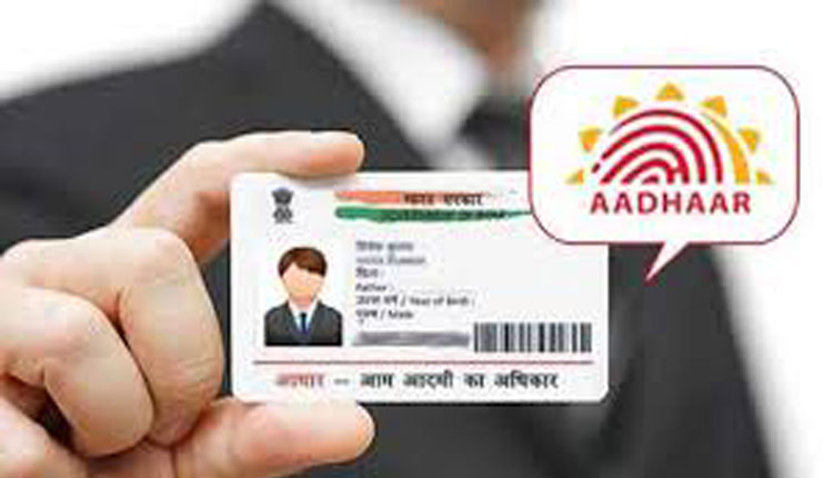 Now Carry Aadhaar Card In Your Wallet: Tips To Apply For PVC Card Online