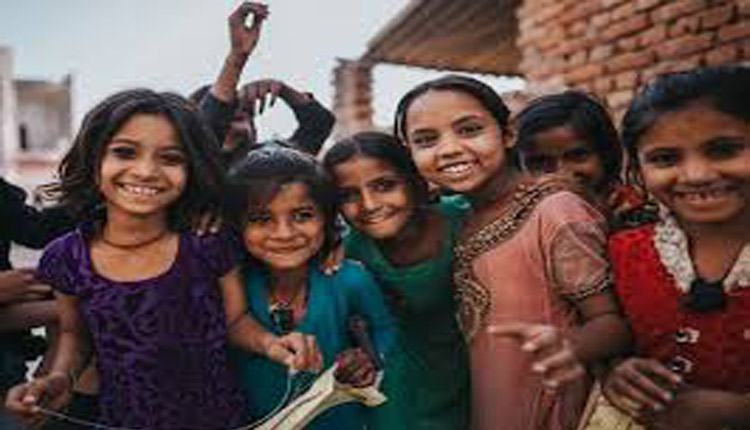 National Girl Child Day: Key Initiatives Taken Across The Country