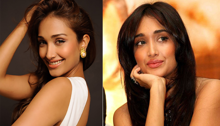 Jiah Khan Death Case: Documentary Throws Light On Questions That Makes Audience Suspect Her Suicide