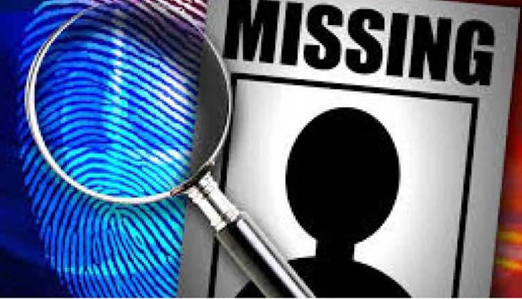 894 Missing Kids Rescued In 8 Days: Odisha Police DG Abhay