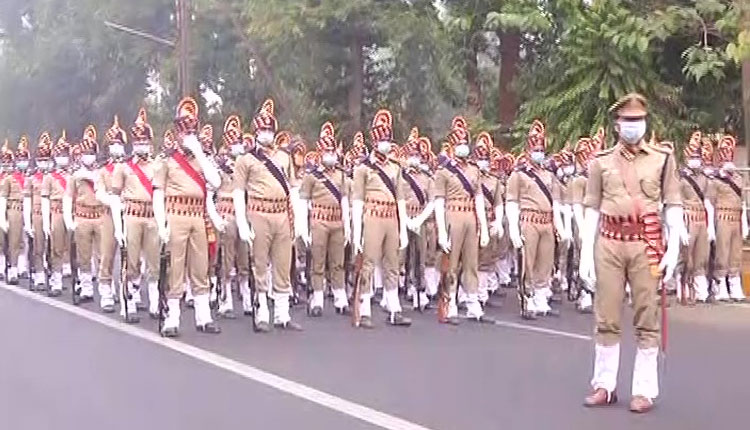 Republic Day Celebrations: Commissionerate Police Issues Advisory