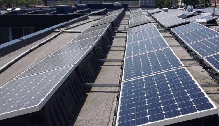 Want To Install Rooftop Solar Panels? Here's Latest Advisory By Ministry