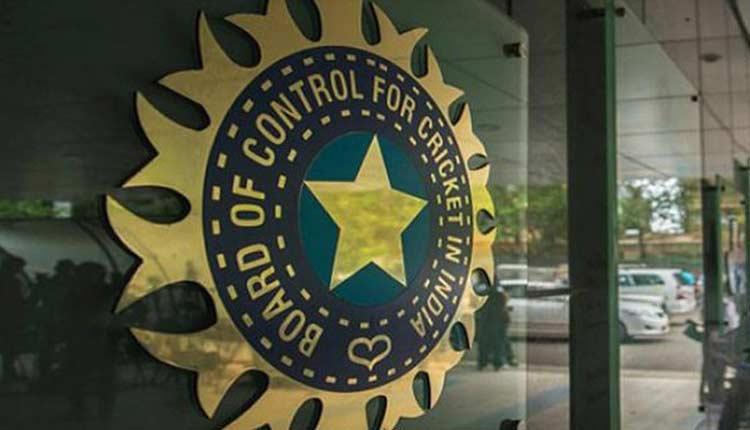 IND vs ENG: BCCI Announces 19-Member Squad For T20I Series