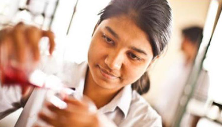 British Council Scholarships For Women In STEM; Click For Latest Notification Of Ministry Of Education