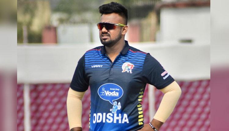 Odisha Defeats Delhi In 9th National Leg Cricket Championship
