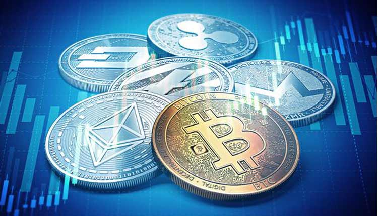 Cryptocurrencies: Existing Laws Inadequate, Govt Soon To Bring Bill