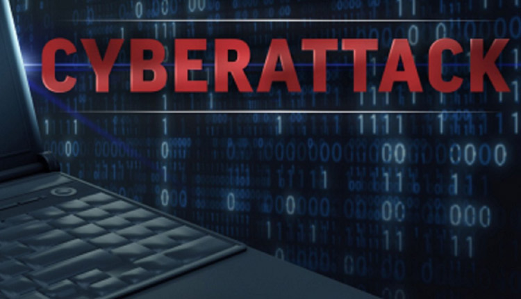 8 In 10 Businesses Worried About State-Sponsored Cyberattacks