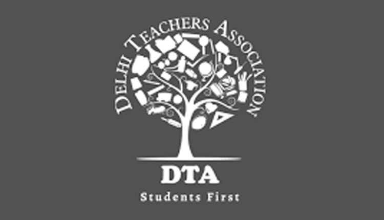 Reservations For Lecturers: DTA Complains To Backward Classes Commission